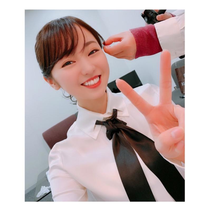 【今泉佑唯エロ画像】アイドルグループ欅坂46で一期生を務めた美少女の健康的なグラビア画像 70