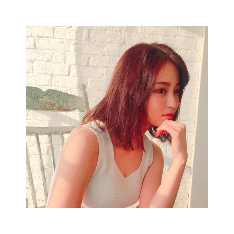 【今泉佑唯エロ画像】アイドルグループ欅坂46で一期生を務めた美少女の健康的なグラビア画像 71