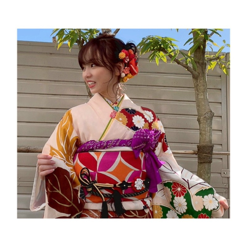 【今泉佑唯エロ画像】アイドルグループ欅坂46で一期生を務めた美少女の健康的なグラビア画像 72