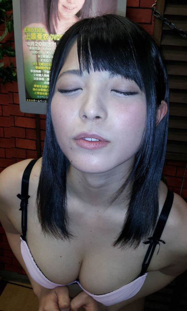 【芸能人キス顔画像】テレビで見かける美人タレントたちの可愛くてちょっとセクシーなキス画像 28
