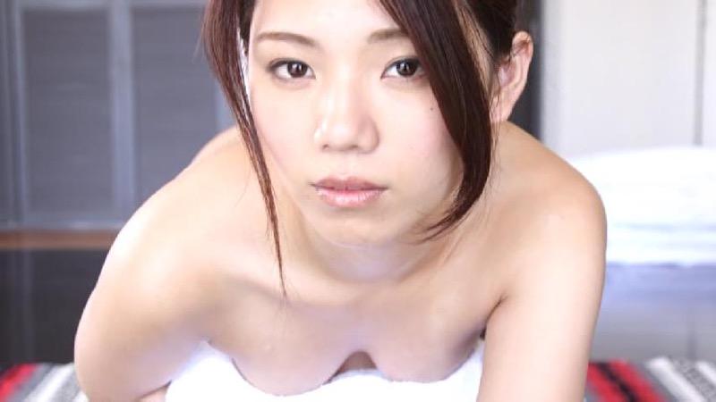 【大川成美キャプ画像】美人でも可愛いって訳でも無いんだけど妙にエロさを感じるんだよなぁ〜w