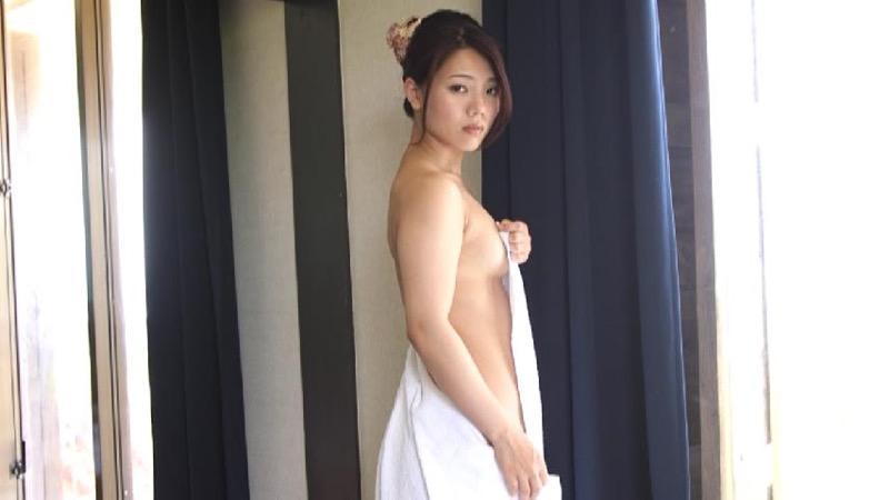 【大川成美キャプ画像】美人でも可愛いって訳でも無いんだけど妙にエロさを感じるんだよなぁ〜w 12