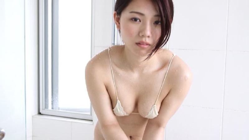 【大川成美キャプ画像】美人でも可愛いって訳でも無いんだけど妙にエロさを感じるんだよなぁ〜w 18