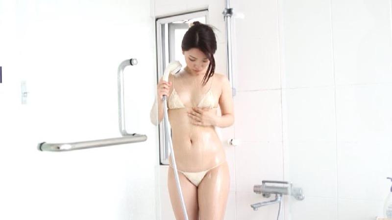 【大川成美キャプ画像】美人でも可愛いって訳でも無いんだけど妙にエロさを感じるんだよなぁ〜w 19