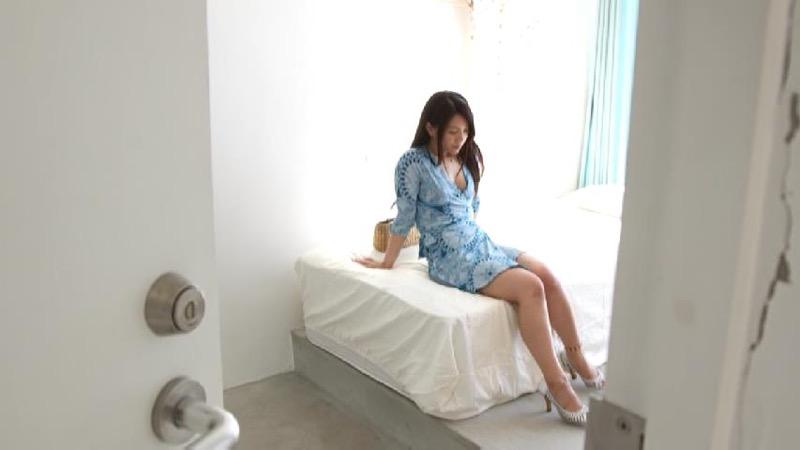 【大川成美キャプ画像】美人でも可愛いって訳でも無いんだけど妙にエロさを感じるんだよなぁ〜w 53