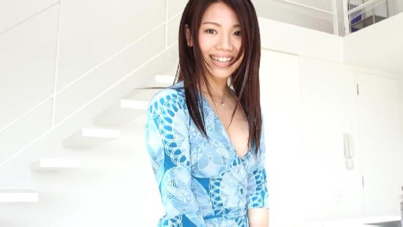【大川成美キャプ画像】美人でも可愛いって訳でも無いんだけど妙にエロさを感じるんだよなぁ〜w 55