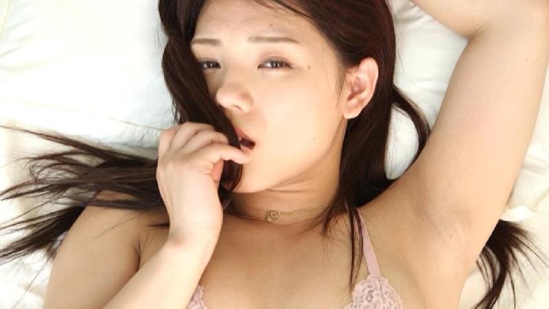 【大川成美キャプ画像】美人でも可愛いって訳でも無いんだけど妙にエロさを感じるんだよなぁ〜w 57
