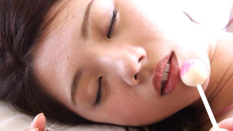 【大川成美キャプ画像】美人でも可愛いって訳でも無いんだけど妙にエロさを感じるんだよなぁ〜w 70