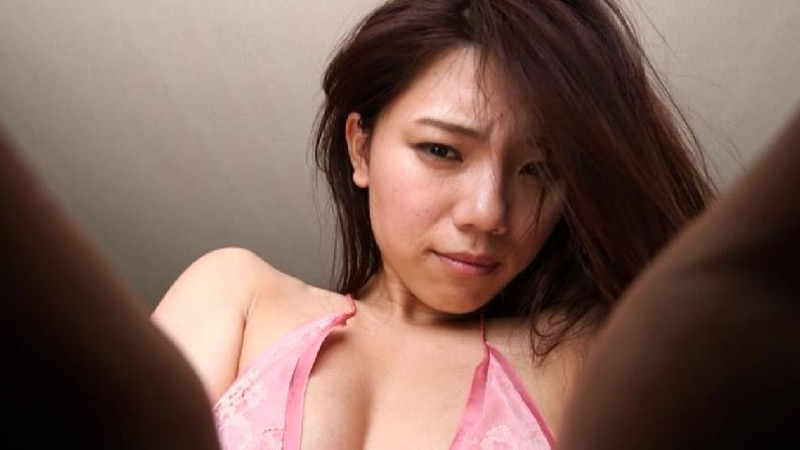 【大川成美キャプ画像】美人でも可愛いって訳でも無いんだけど妙にエロさを感じるんだよなぁ〜w 79
