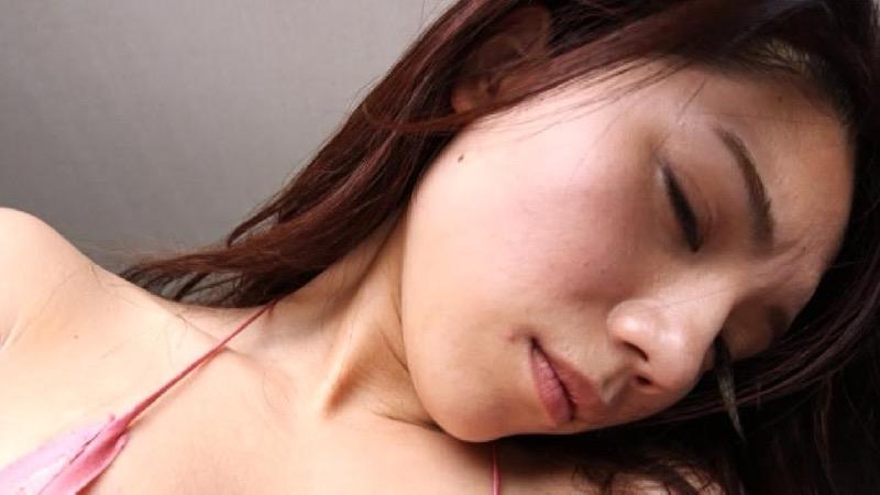 【大川成美キャプ画像】美人でも可愛いって訳でも無いんだけど妙にエロさを感じるんだよなぁ〜w 80