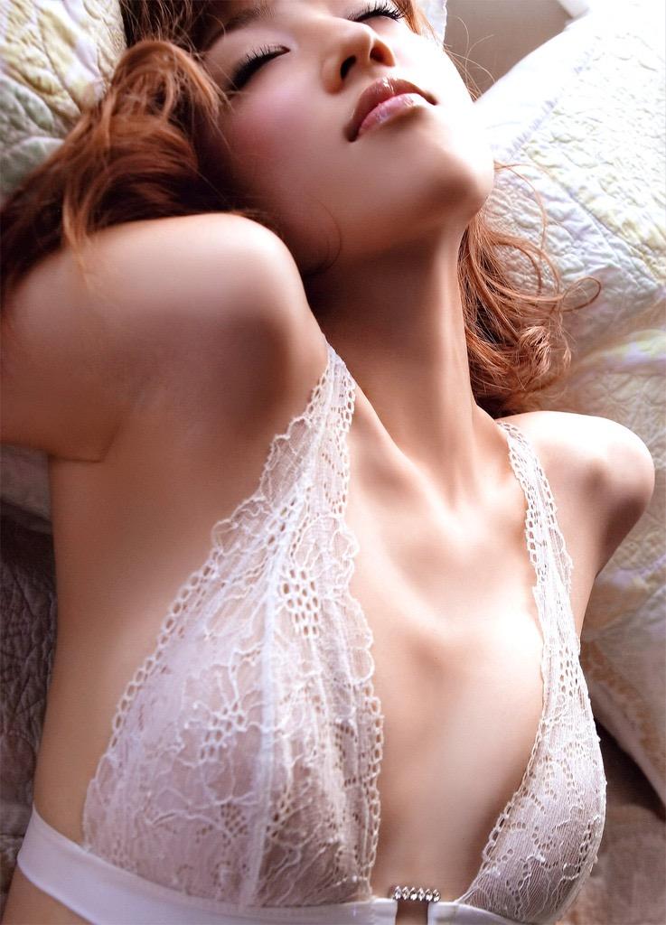 【小倉優子グラビア画像】あどけないからセクシーまで幅広くグラビアアイドルをやっていた元こりん星人w 49