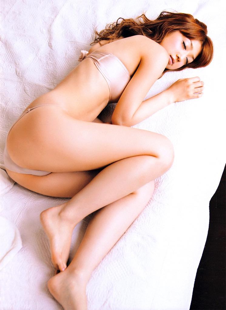【小倉優子グラビア画像】あどけないからセクシーまで幅広くグラビアアイドルをやっていた元こりん星人w 54