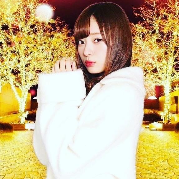 【梅澤美波インスタ画像】グラビアで美脚を披露している乃木坂46アイドルの自撮りが可愛くて癒やされるわw 14