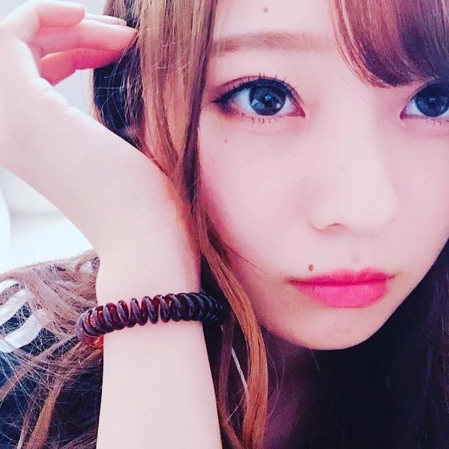 【梅澤美波インスタ画像】グラビアで美脚を披露している乃木坂46アイドルの自撮りが可愛くて癒やされるわw 19