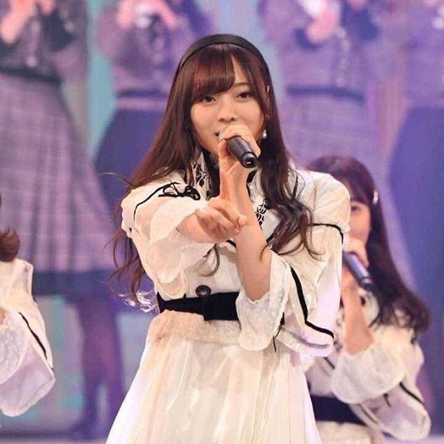 【梅澤美波インスタ画像】グラビアで美脚を披露している乃木坂46アイドルの自撮りが可愛くて癒やされるわw 21