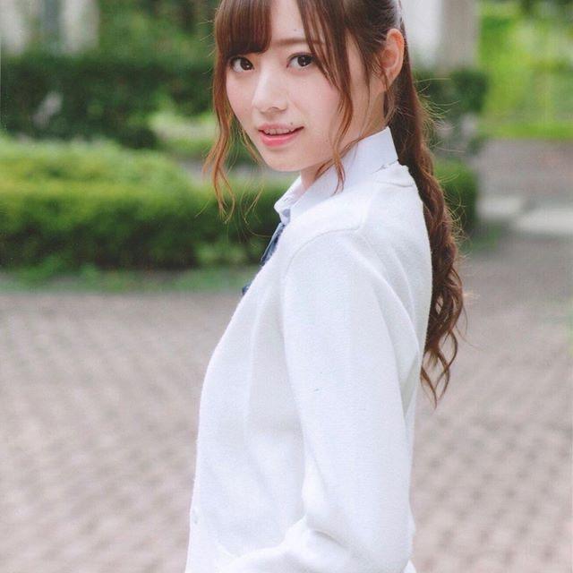 【梅澤美波インスタ画像】グラビアで美脚を披露している乃木坂46アイドルの自撮りが可愛くて癒やされるわw 30