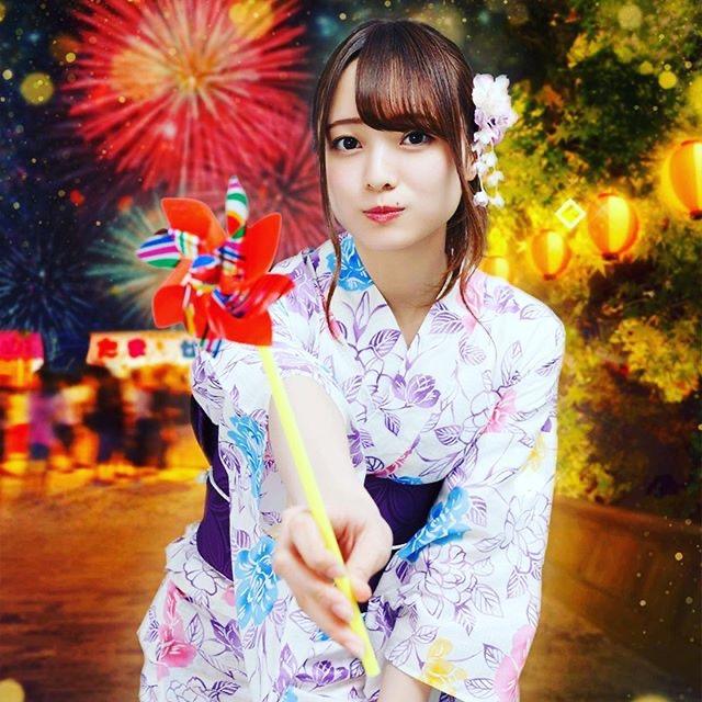 【梅澤美波インスタ画像】グラビアで美脚を披露している乃木坂46アイドルの自撮りが可愛くて癒やされるわw 38