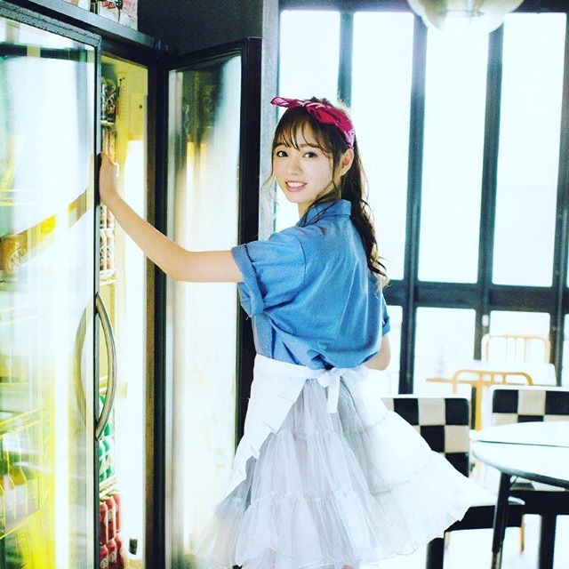 【梅澤美波インスタ画像】グラビアで美脚を披露している乃木坂46アイドルの自撮りが可愛くて癒やされるわw 47