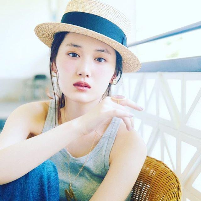 【梅澤美波インスタ画像】グラビアで美脚を披露している乃木坂46アイドルの自撮りが可愛くて癒やされるわw 50