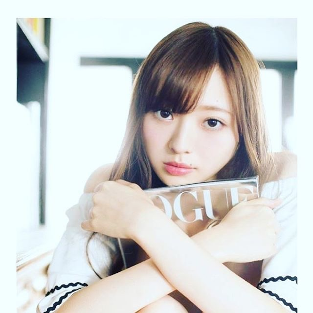 【梅澤美波インスタ画像】グラビアで美脚を披露している乃木坂46アイドルの自撮りが可愛くて癒やされるわw 51