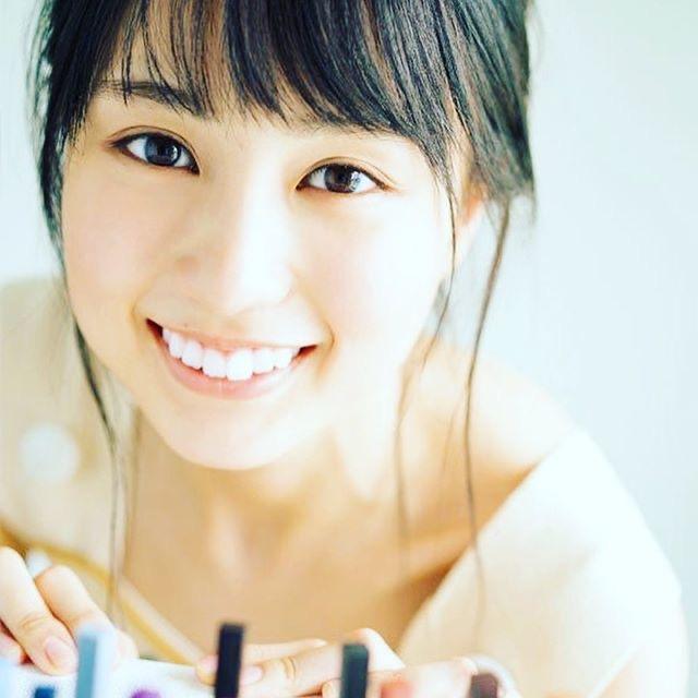【梅澤美波インスタ画像】グラビアで美脚を披露している乃木坂46アイドルの自撮りが可愛くて癒やされるわw 58