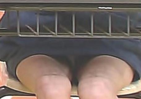【河北麻友子キャプ画像】美人ファッションモデルが胸元が見えそうなシーンをキャプチャーしたったwwww 30