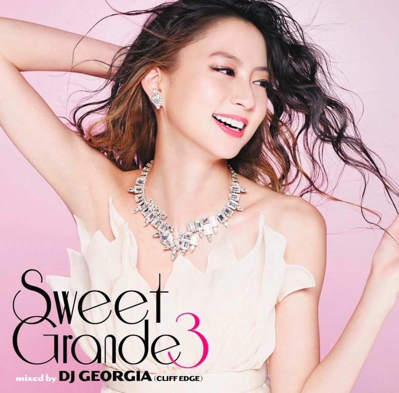 【河北麻友子キャプ画像】美人ファッションモデルが胸元が見えそうなシーンをキャプチャーしたったwwww 40