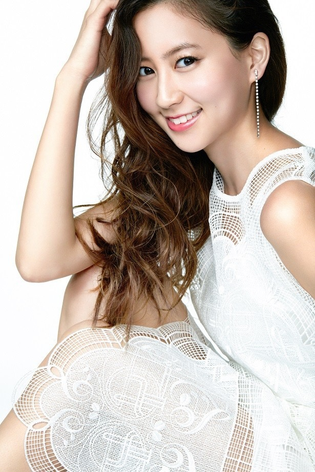 【河北麻友子キャプ画像】美人ファッションモデルが胸元が見えそうなシーンをキャプチャーしたったwwww 55