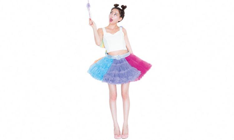 【河北麻友子キャプ画像】美人ファッションモデルが胸元が見えそうなシーンをキャプチャーしたったwwww 59