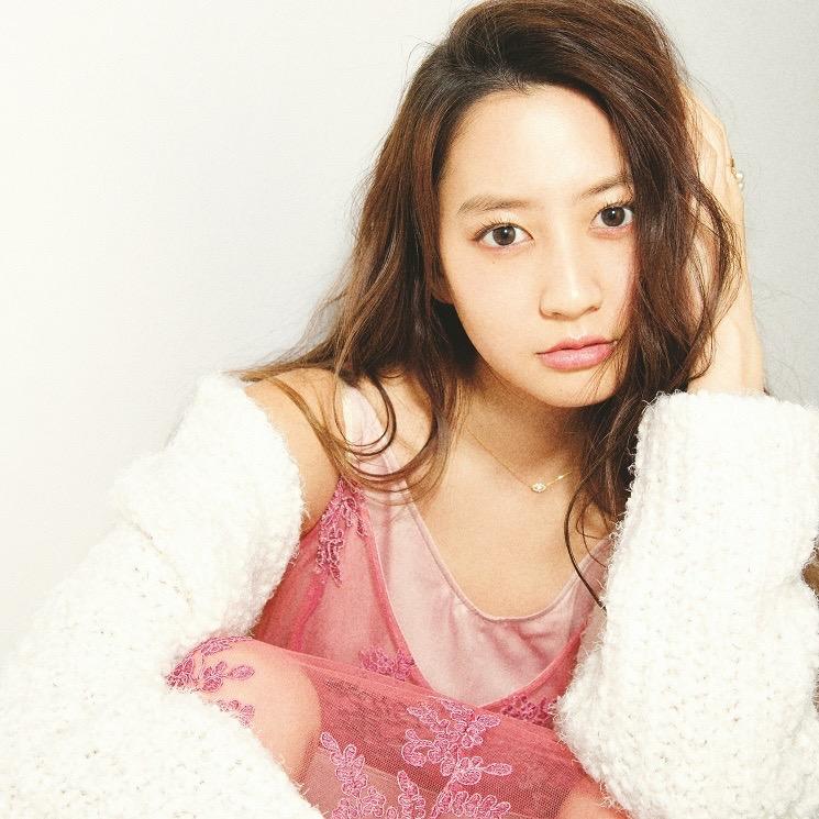 【河北麻友子キャプ画像】美人ファッションモデルが胸元が見えそうなシーンをキャプチャーしたったwwww 63
