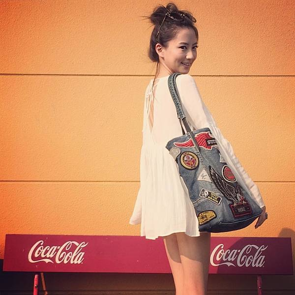 【河北麻友子キャプ画像】美人ファッションモデルが胸元が見えそうなシーンをキャプチャーしたったwwww 70