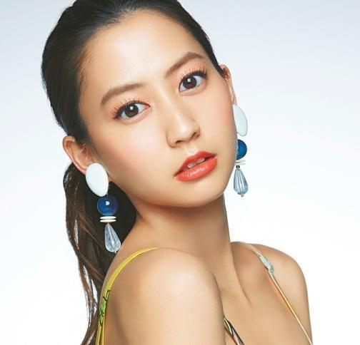 【河北麻友子キャプ画像】美人ファッションモデルが胸元が見えそうなシーンをキャプチャーしたったwwww 73