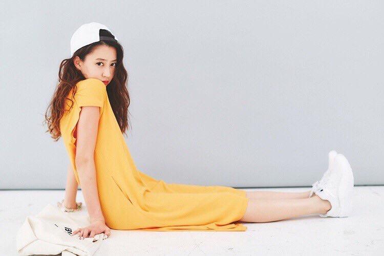 【河北麻友子キャプ画像】美人ファッションモデルが胸元が見えそうなシーンをキャプチャーしたったwwww 80