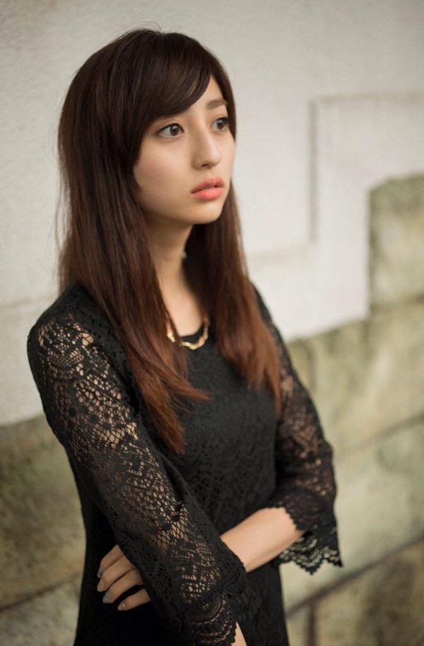 【堀田茜キャプ画像】専属ファッションモデルが芸人レベルの体当たり過ぎるテレビ出演シーンがこちらwwww 38