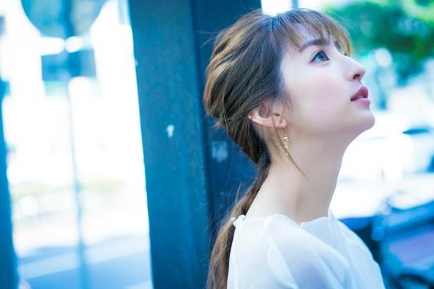 【堀田茜キャプ画像】専属ファッションモデルが芸人レベルの体当たり過ぎるテレビ出演シーンがこちらwwww 53