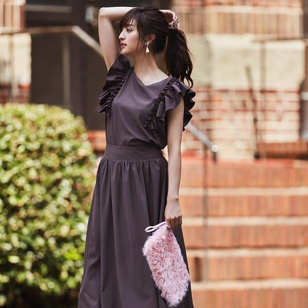 【堀田茜キャプ画像】専属ファッションモデルが芸人レベルの体当たり過ぎるテレビ出演シーンがこちらwwww 55