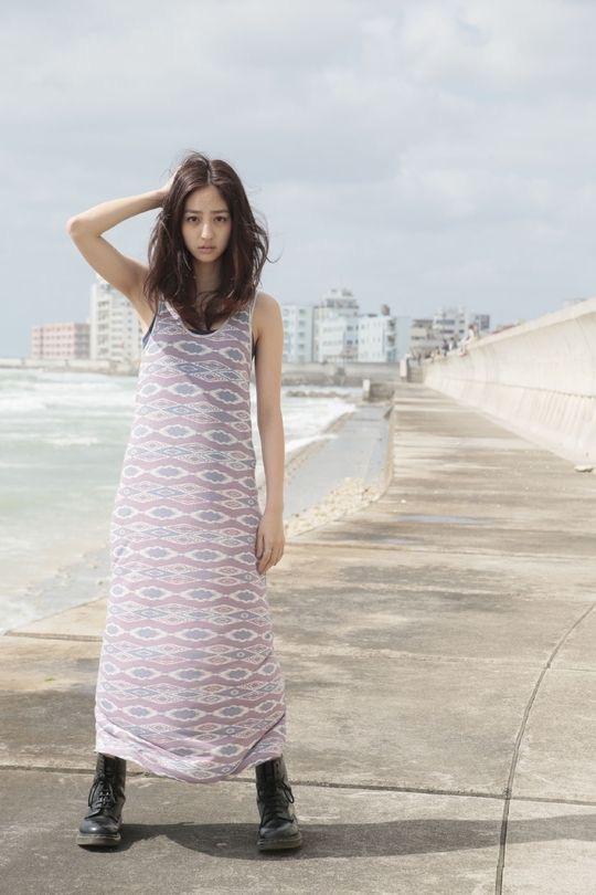 【堀田茜キャプ画像】専属ファッションモデルが芸人レベルの体当たり過ぎるテレビ出演シーンがこちらwwww 57