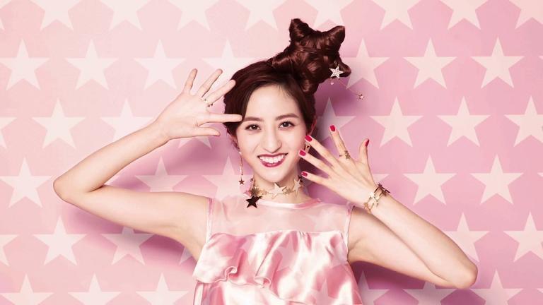 【堀田茜キャプ画像】専属ファッションモデルが芸人レベルの体当たり過ぎるテレビ出演シーンがこちらwwww 58
