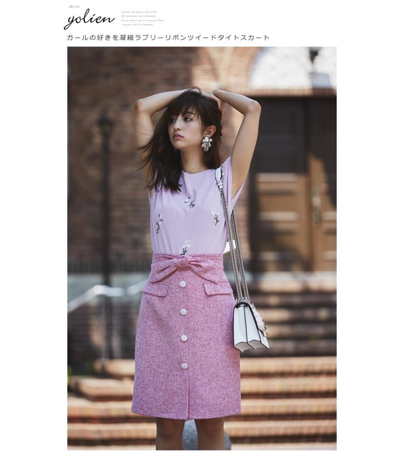 【堀田茜キャプ画像】専属ファッションモデルが芸人レベルの体当たり過ぎるテレビ出演シーンがこちらwwww 59