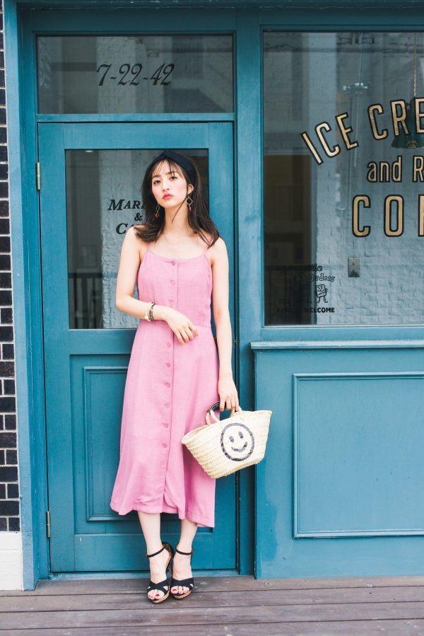 【堀田茜キャプ画像】専属ファッションモデルが芸人レベルの体当たり過ぎるテレビ出演シーンがこちらwwww 63