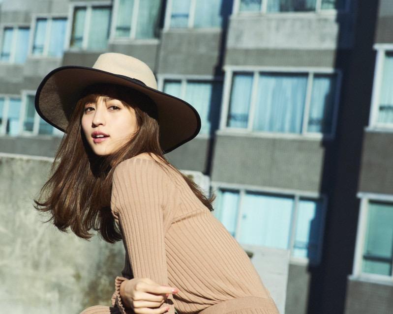 【堀田茜キャプ画像】専属ファッションモデルが芸人レベルの体当たり過ぎるテレビ出演シーンがこちらwwww 64