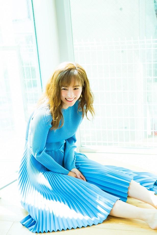 【堀田茜キャプ画像】専属ファッションモデルが芸人レベルの体当たり過ぎるテレビ出演シーンがこちらwwww 65