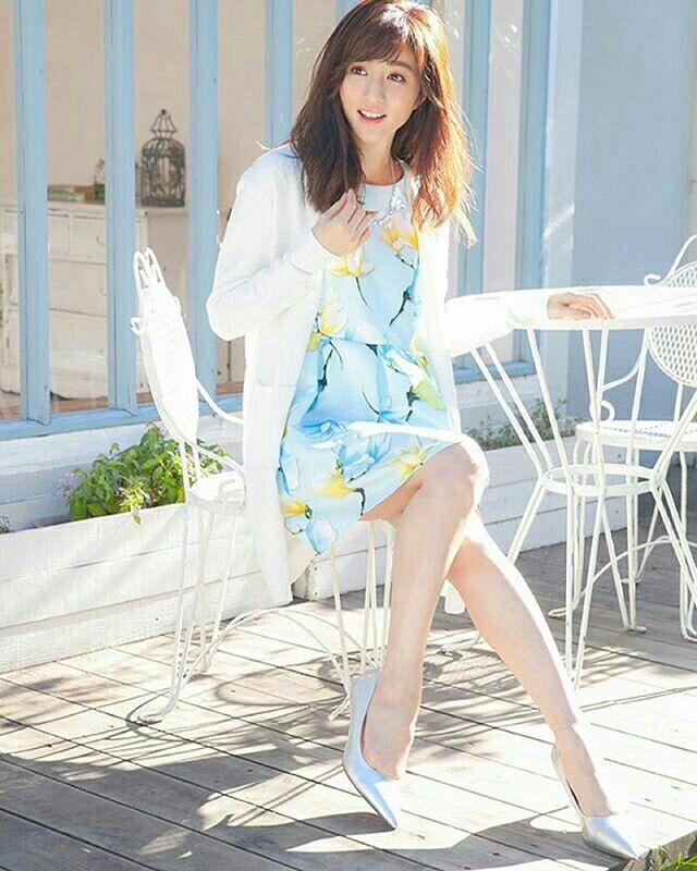 【堀田茜キャプ画像】専属ファッションモデルが芸人レベルの体当たり過ぎるテレビ出演シーンがこちらwwww 70