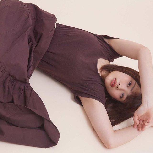 【石田桃香グラビア画像】浪速のピーチ姫の意味はよく分からんけどエロい身体してるのは理解したわwwww 43