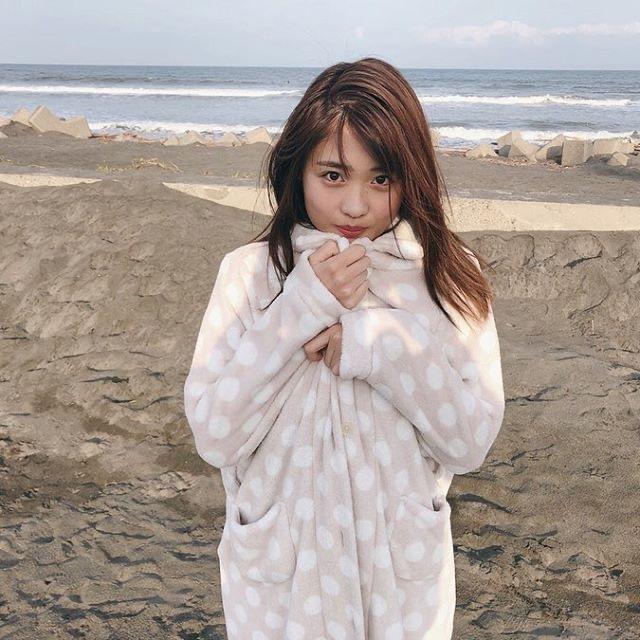 【石田桃香グラビア画像】浪速のピーチ姫の意味はよく分からんけどエロい身体してるのは理解したわwwww 60