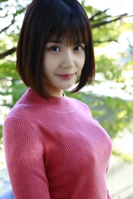 【ゲーマーグラドル画像】ゲームが好きで美少女キャラコスプレもヤっちゃう激しこグラビアアイドル! 29