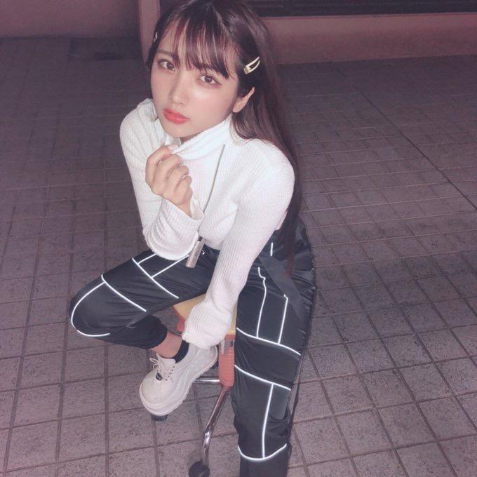 【ゲーマーグラドル画像】ゲームが好きで美少女キャラコスプレもヤっちゃう激しこグラビアアイドル! 44