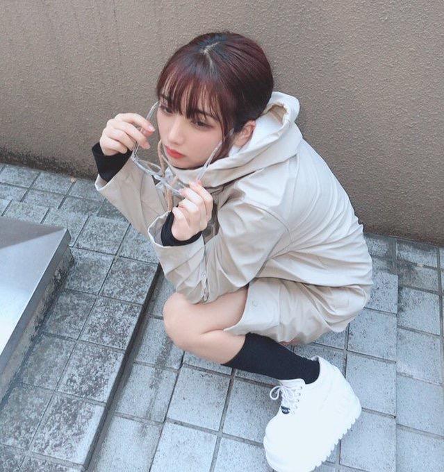 【ゲーマーグラドル画像】ゲームが好きで美少女キャラコスプレもヤっちゃう激しこグラビアアイドル! 46