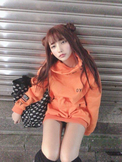【ゲーマーグラドル画像】ゲームが好きで美少女キャラコスプレもヤっちゃう激しこグラビアアイドル! 58