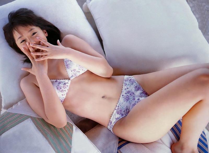 【沢尻エリカグラビア画像】芸能界のお騒がせ女優がとうとう麻薬で世間まで騒がせてしまいました。 50